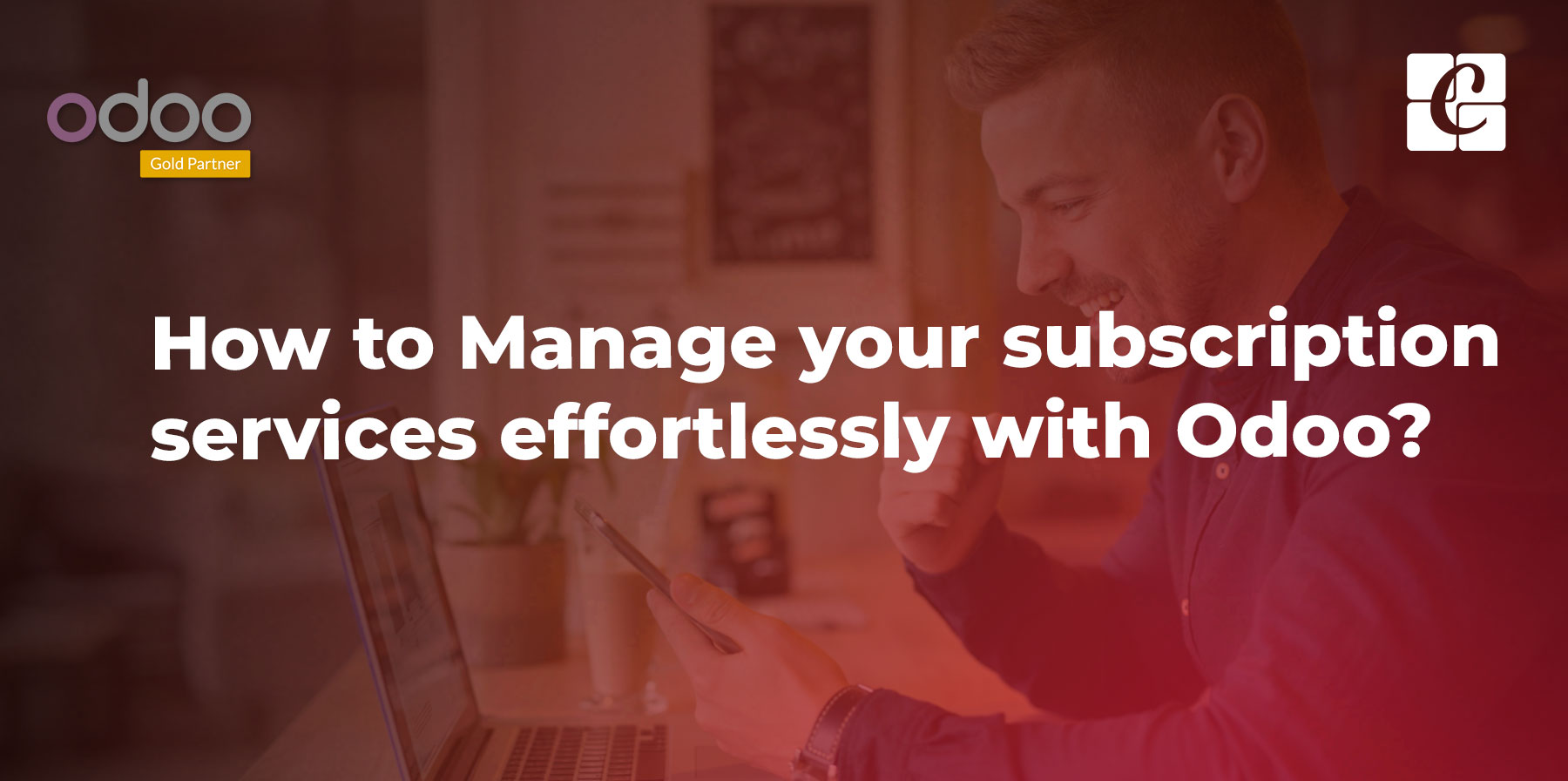manage-your-subscription-services-effortlessly-with-odoo.jpg