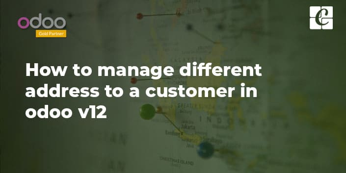 managing-different-address-to-a-customer-in-odoo-v12.jpg