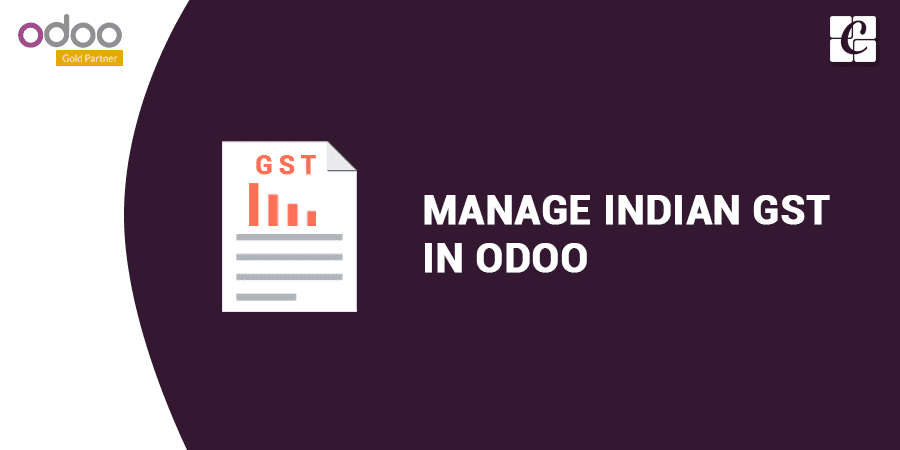 managing-indian-gst-odoo.png