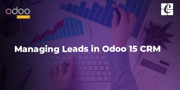 managing-leads-in-odoo-15-crm.jpg