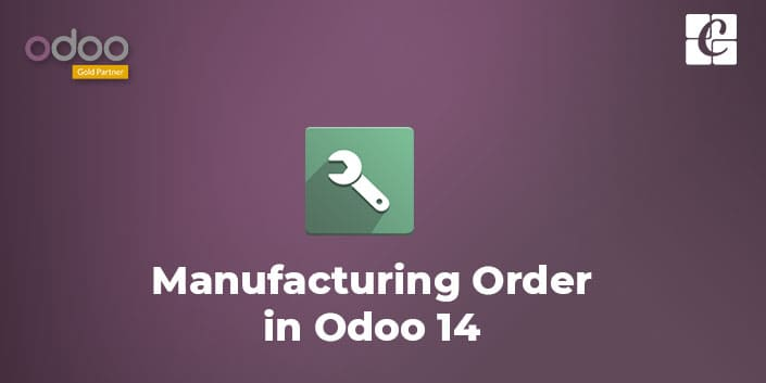 manufacturing-order-in-odoo-14.jpg