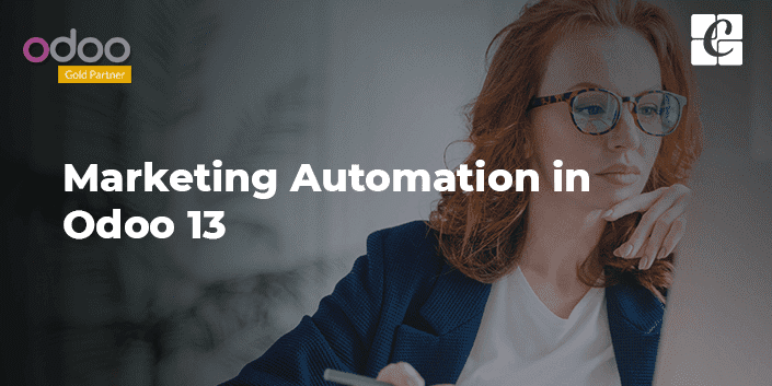 marketing-automation-in-odoo-13.png