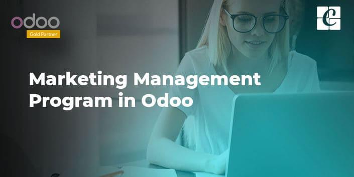 marketing-management-program-in-odoo.jpg