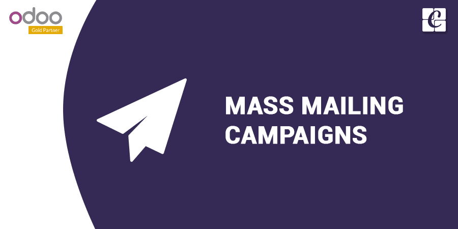 mass-mailing-campaigns.png