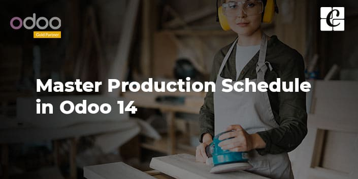 master-production-schedule-mps-in-odoo-14.jpg