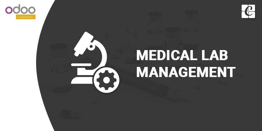 medical-lab-management.png