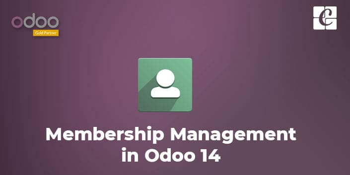 membership-management-in-odoo-14.jpg