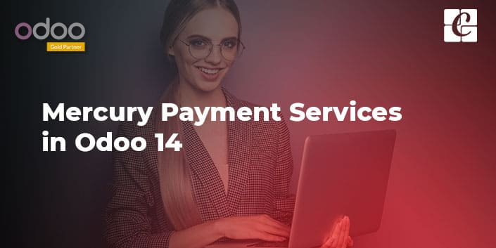 mercury-payment-services-in-odoo-14.jpg