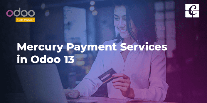 mercury-payment-services-odoo-13.png