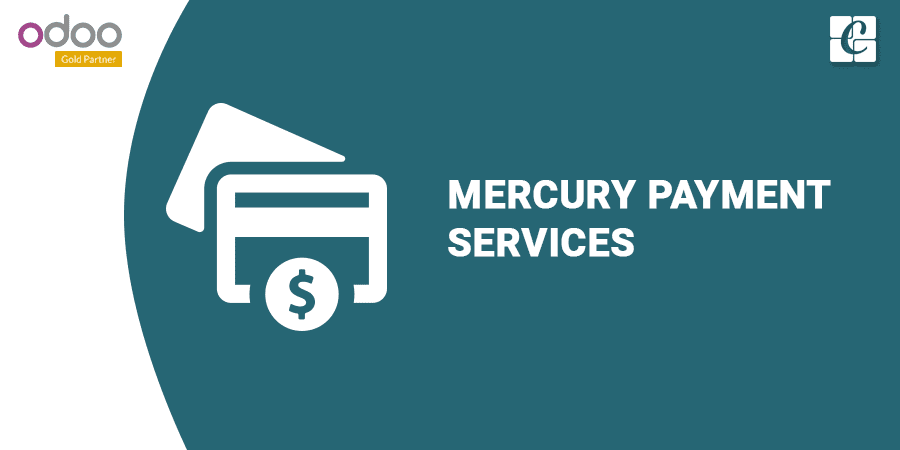 mercury-payment-services.png
