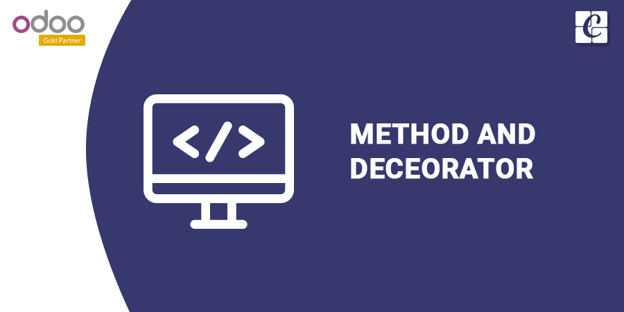 method-and-deceorator.png