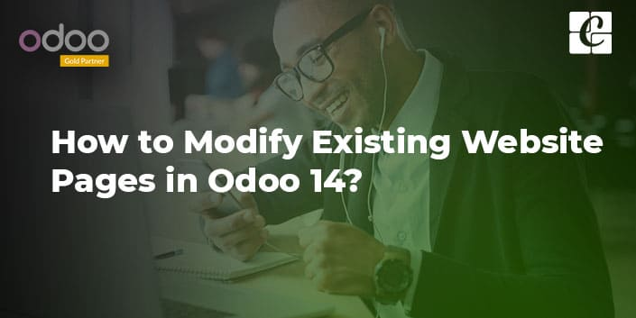modify-existing-website-pages-in-odoo-14.jpg