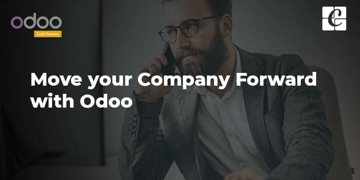 move-your-company-forward-with-odoo.jpg