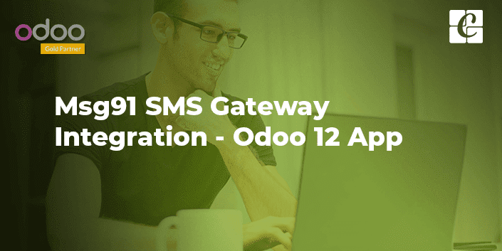msg91-sms-gateway-integration-odoo-12-app.png