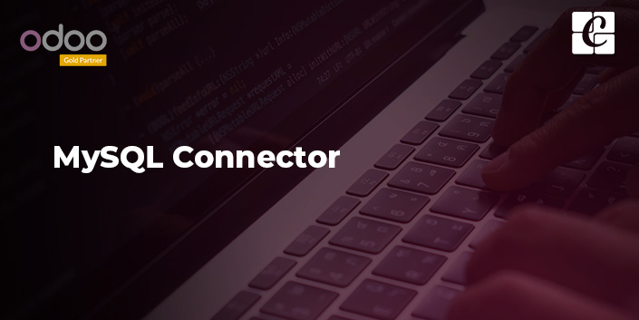 mysql-connector.jpg