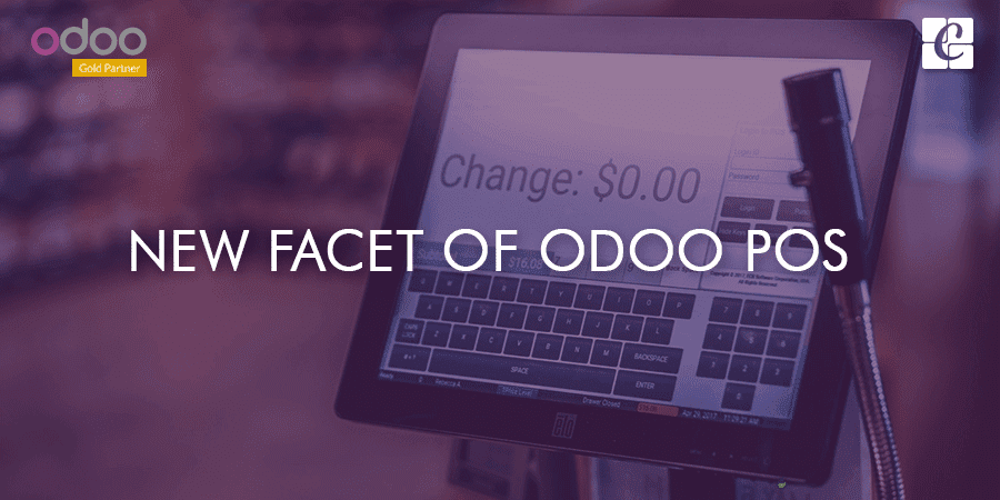 new-facet-of-odoo-pos.png
