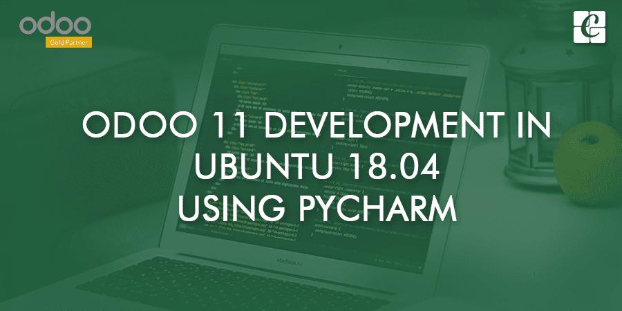 odoo-11-development-in-ubuntu-18.04-using-pycharm.png