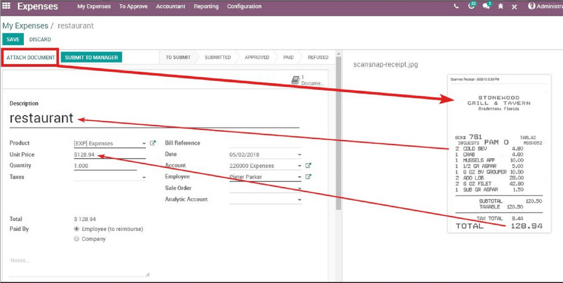 odoo-12-features-17-cybrosys