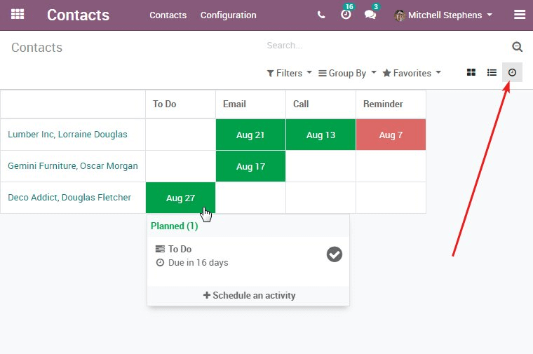 odoo-12-features-26-cybrosys