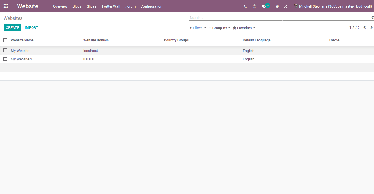 odoo-12-features-33-cybrosys