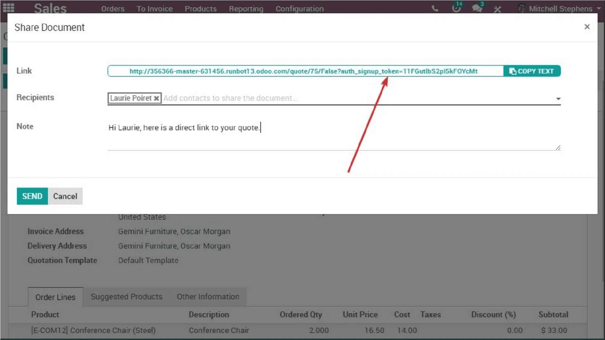 odoo-12-features-7-cybrosys