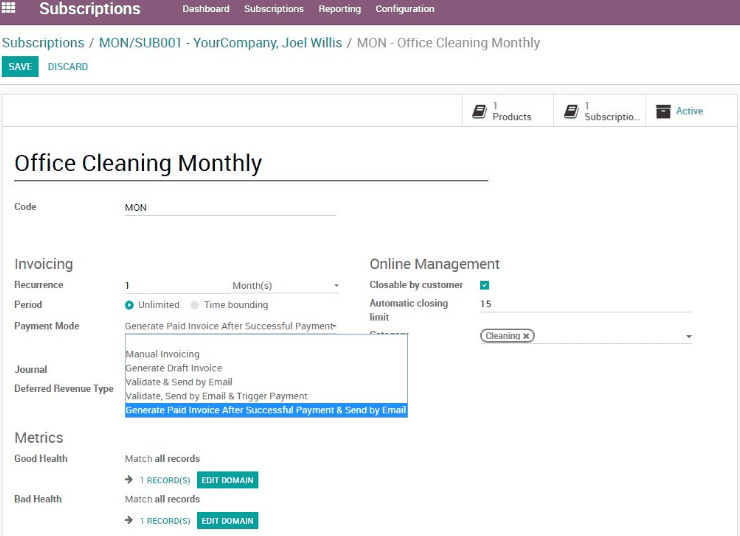 odoo-12-features-8-cybrosys