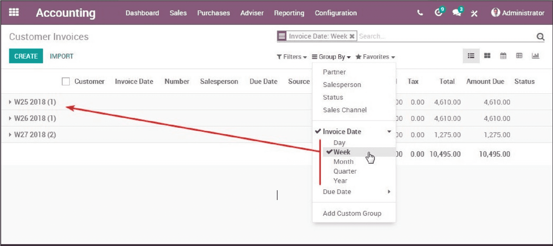 odoo-12-features-9-cybrosys