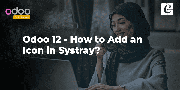 odoo-12-how-to-add-icon-in-systray.png