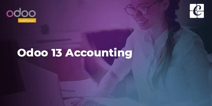 odoo-13-accounting.png