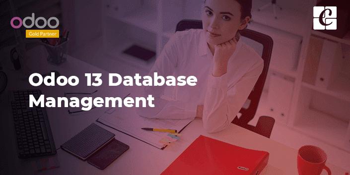 odoo-13-database-management.png