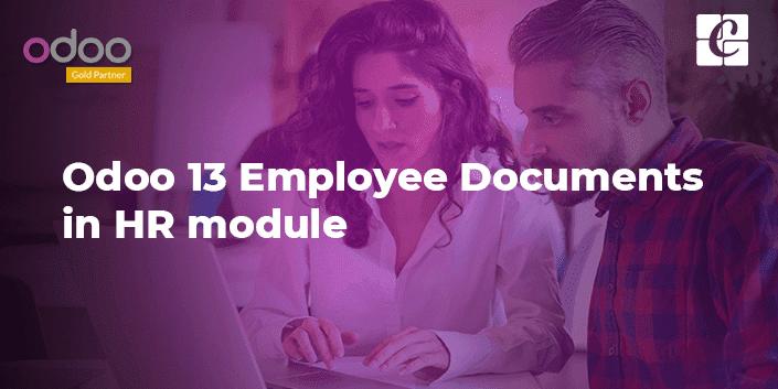 odoo-13-employee-documents-hr-module.png