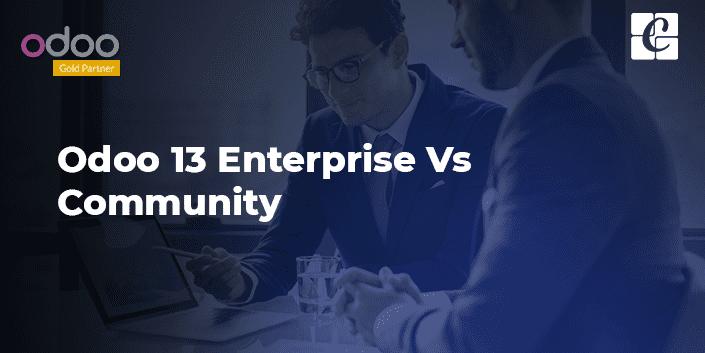 odoo-13-enterprise-vs-community.png
