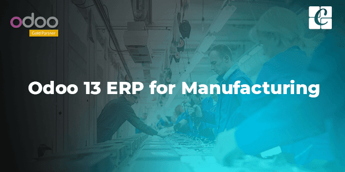 odoo-13-erp-for-manufacturing.png