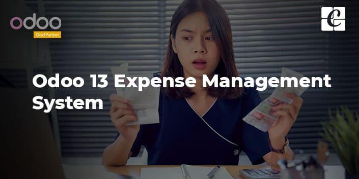 odoo-13-expense-management-system.jpg