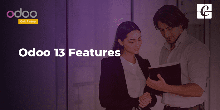 odoo-13-features.png