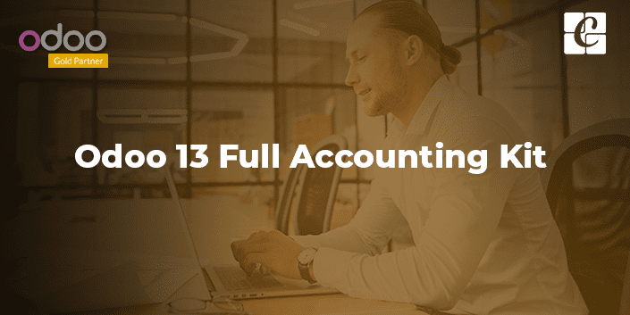odoo-13-full-accounting-kit.png