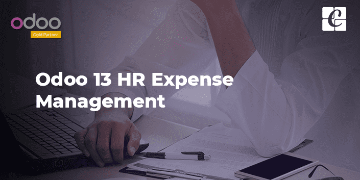 odoo-13-hr-expense-management.png