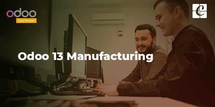 odoo-13-manufacturing.png