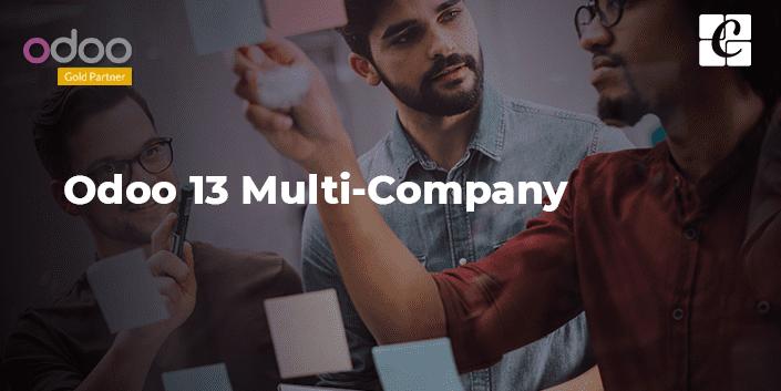 odoo-13-multi-company.png