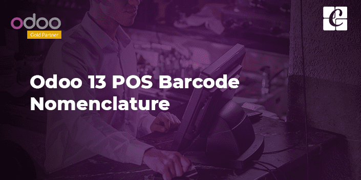odoo-13-pos-barcode-nomenclature.png