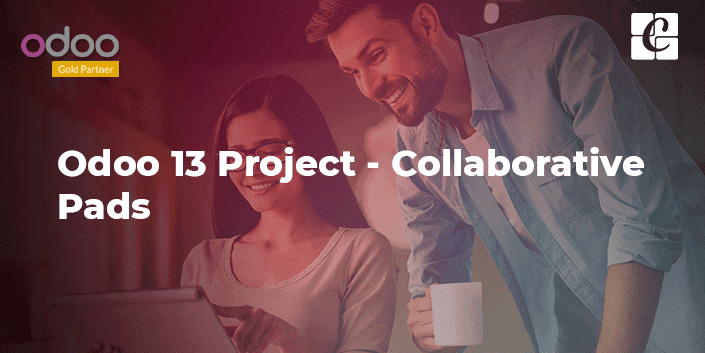 odoo-13-project-collaborative-pads.png