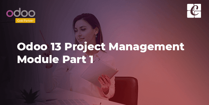 odoo-13-project-management-module-part-1.png