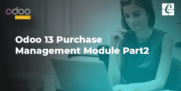 odoo-13-purchase-management-module-part-2.png