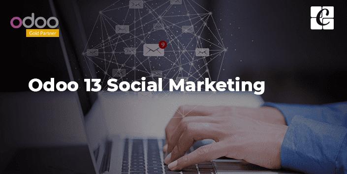 odoo-13-social-marketing.png