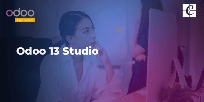 odoo-13-studio.png