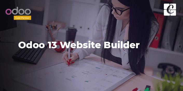 odoo-13-website-builder.png