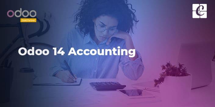 odoo-14-accounting.jpg