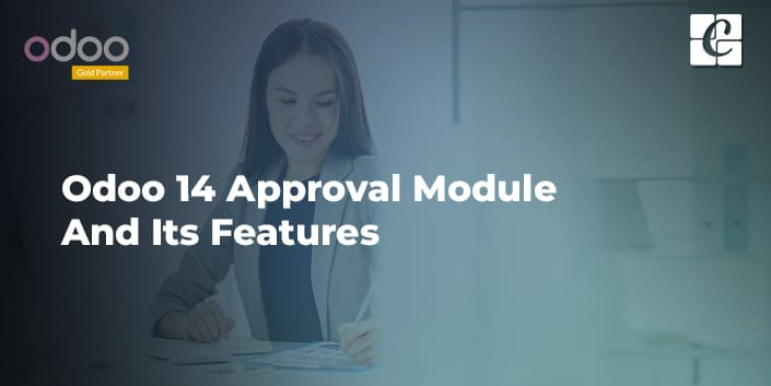 odoo-14-approval-module-and-its-features.jpg