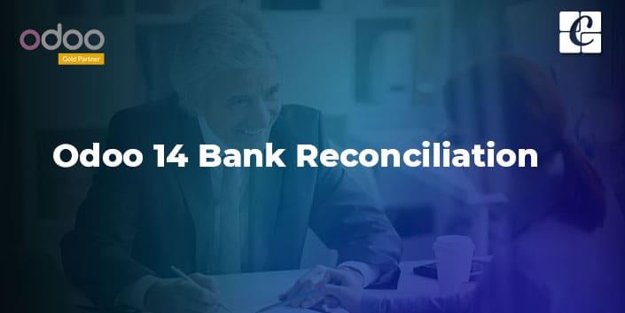 odoo-14-bank-reconciliation.jpg