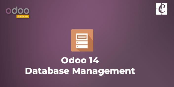 odoo-14-database-management.jpg
